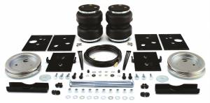Air Lift - Air Lift LOADLIFTER 5000; LEAF SPRING LEVELING KIT 57289 - Image 3