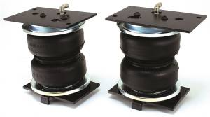 Air Lift - Air Lift LOADLIFTER 5000; LEAF SPRING LEVELING KIT 57289 - Image 4