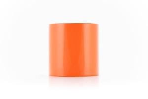 Bengal Orange
