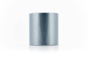 Slate Grey Metallic