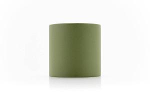Flat Army Green