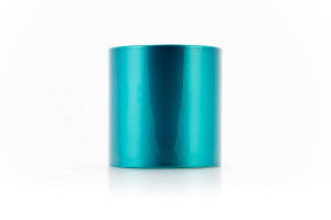 Candy Teal