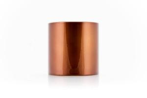 Candy Copper
