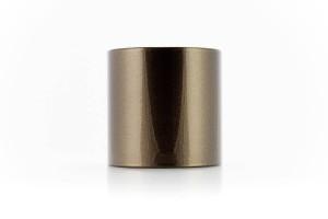 Bronze Chrome