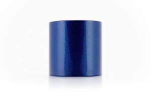 Hybrid Blue (Hybrid Silver WCFab Emblem)