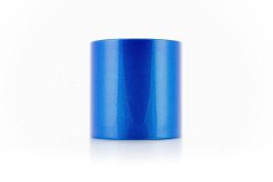 Illusion Lite Blue