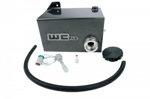 Chevy/GMC Duramax - 2006-2007 GM 6.6L LLY/LBZ Duramax - Cooling System