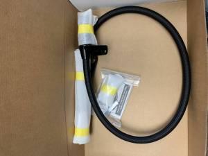 47/48RE Locking Flexible Transmission Dipstick - Image 2